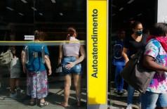 © Tânia Rego/Agência Brasil