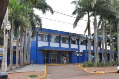 A denúncia foi feita por médicos do Hospital da Vida - Foto: A. Frota