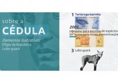© Divulgação/Banco Central