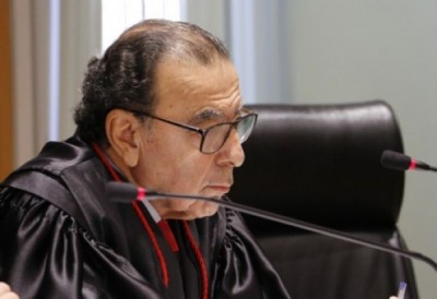 Desembargador Claudionor Miguel Abss Duarte foi o relator do recurso (Foto: Divulgação/TJ-MS)