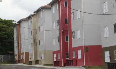 Novas regras para Minha Casa, MInha Vida - Foto: Beth Santos/Secretaria Geral da PR