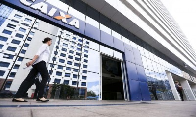Caixa abre neste sábado - Foto: Marcelo Camargo/Agência Brasil