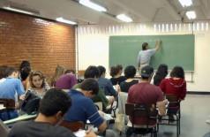 Resultado do Fies sairá nesta terça-feira (Foto: Arquivo/Agência Brasil)