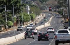 Detran informa: agosto é mês de licenciar veículos de placas com final 7 e 8