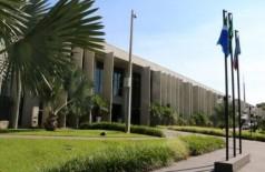 Alerta foi feito pelo Tribunal de Justiça de Mato Grosso do Sul (Foto: Divulgação/TJ-MS)