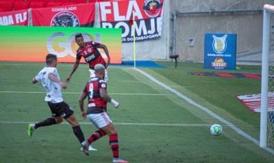 © Alexandre Vidal / Flamengo