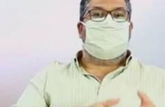 Prefeitura de Dourados anuncia mudança na Secretaria de Saúde