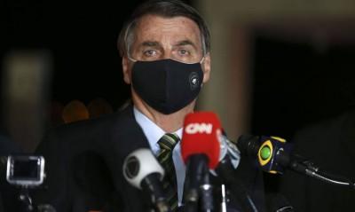 © Marcello Casal Jr. Agência Brasil