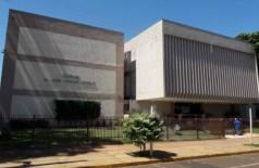 Sentença foi proferida pela 4ª Vara Cível de Dourados (Foto: Divulgação/TJ-MS)
