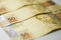 Segunda etapa do programa receberá aporte adicional de R$ 12 bilhões (Foto: Marcello Casal Jr./Agência Brasil)