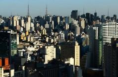 Banco também anunciou empréstimo com garantia de imóvel financiado (Foto: Rovena Rosa/Agência Brasil)