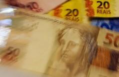 No trimestre móvel findo em julho houve recuo de 4,3% (Foto: Marcello Casal Jr./Agência Brasil)