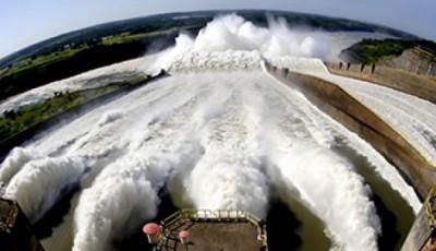 Natureza transnacional afasta a possibilidade de a hidrelétrica integrar a administração pública brasileira (Foto: Divulgação/STF)