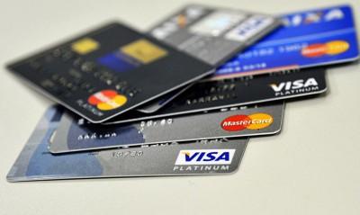 Ação pode beneficiar cerca de 20 milhões de consumidores (Foto: Marcello Casal Jr./Agência Brasil)