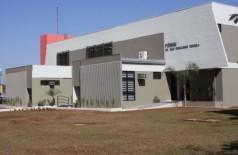 Liminar foi concedida pela 1ª Vara Cível de Paranaíba (Foto: Divulgação/TJ-MS)