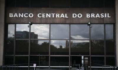 Alíquota tinha sido reduzida no início da pandemia (Foto: Marcello Casal Jr./Agência Brasil)
