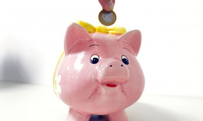 Depósitos superaram saques em R$ 13,2 bilhões no mês passado (Foto: Agência Brasil)