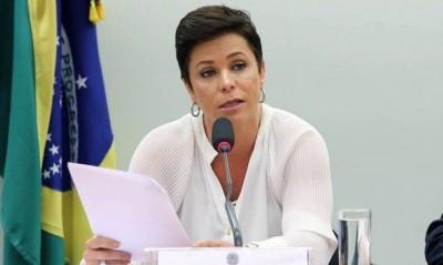 Decisão foi da 5ª Câmara Criminal do Tribunal de Justiça do Rio (Foto: Gilmar Felix/ Câmara dos Deputados)