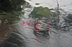 Instabilidades aumentam e chuva pode abrir a semana em MS