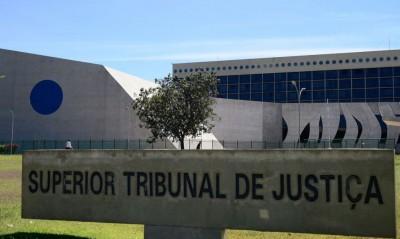 Fato ocorreu na tarde de ontem e causou interrupção de julgamento (Foto: Marcello Casal Jr./Agência Brasil)