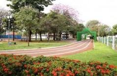 Parques públicos poderão ser reabertos gradualmente com regras de biossegurança (Foto: Divulgação)