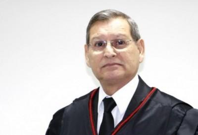Desembargador Geraldo de Almeida Santiago foi o relator do caso (Foto: Divulgação/TJ-MS)