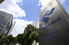 Pagamento de impostos adiados estimula crescimento de 9,56% (Foto: Marcelo Camargo/Agência Brasil)