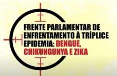 Foto: Divulgação/UFGD