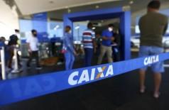 Processamento do retorno pode levar até sete dias (Foto: Marcelo Camargo/Agência Brasil)