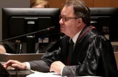 Desembargador Dorival Renato Pavan foi o relator do caso (Foto: Divulgação/TJ-MS)