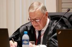 Desembargador Divoncir Schreiner Maran foi o relator do recurso (Foto: Divulgação/TJ-MS)