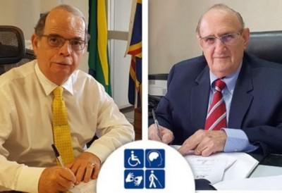 Foto: Divulgação/TJ-MS