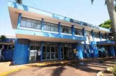 Justiça manda prefeitura reativar leitos de UTI Covid