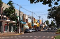 Novo decreto traz novas medidas em Dourados - Foto: 94FM