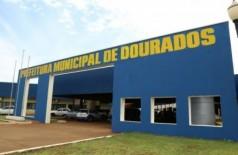 Prefeito de Dourados começa a formar primeiro escalão do governo municipal (Foto: A. Frota)