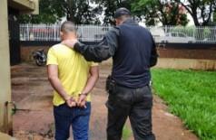 Polícia deflagra operação Coruja Minerva II contra homicídios em Dourados