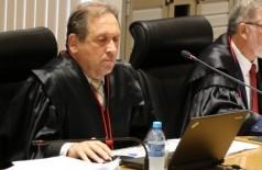 Desembargador Nélio Stábile foi o relator do caso (Foto: Divulgação/TJ-MS)