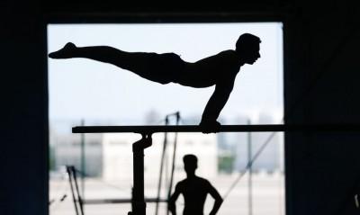 Um dos torneios é classificatório aos Jogos Olímpicos de Tóquio (Foto: Fernando Frazão/Agência Brasil)