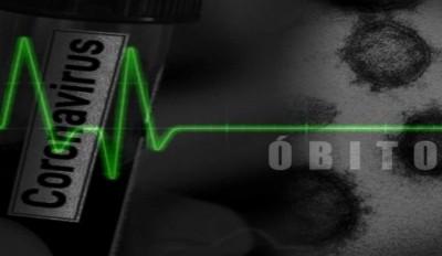 Mato Grosso do Sul ultrapassa a marca de 3 mil mortes por Covid-19