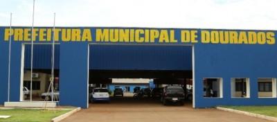 Município foi condenado em 2012 a zerar fila de espera por vagas na educação infantil (Foto: Divulgação)