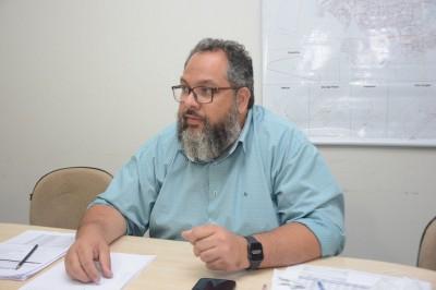 Contratações serão feitas através da Secretaria Municipal de Saúde (Foto: Divulgação)