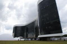 Tribunal reprovou a prestação de contas de 2015 do PDT (Foto: Marcello Casal Jr./Agência Brasil)