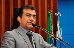 Governo atende deputado Marçal e suspende cobrança do ICMS de bares e restaurantes