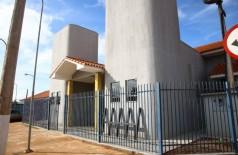 Foto: Assessoria/Prefeitura de Dourados