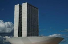 Relator do projeto ressalta que projeto só regulamenta lei existente (Foto: Marcello Casal Jr./Agência Brasil)