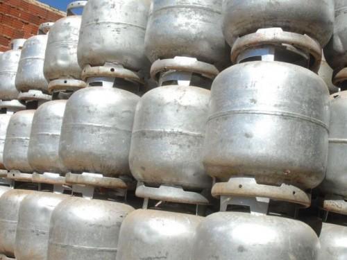 Consumidor pode encontrar o combustível entre R$ 88 e R$ 99. Foto: Reprodução/EBC