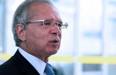 Ministro diz que boa parte dos subsídios precisa ser removida (Foto: Edu Andrade/Ascom/ME)