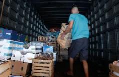 Aumento real dá ao setor participação de 51% no mercado, diz pesquisa (Foto: Tânia Rêgo/Agência Brasil)