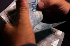 Redução de preços foi mais forte entre famílilias de maior renda (Foto: Marcello Casal Jr./Agência Brasil)