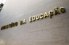 Pedido deve ser feito na Página do Participante, até o dia 28 (Foto: Marcelo Camargo/Agência Brasil)